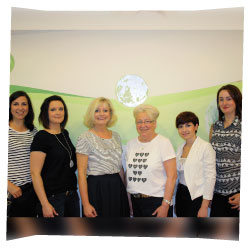 Friseurteam Bel´Hair Opladen